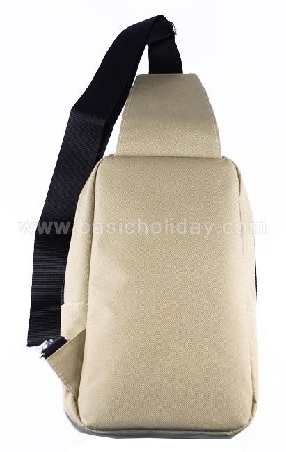 เป้สะพาย สกรีนฟรี กระเป๋าสะพายหลัง เป้นักเรียน ผลิตเป้โรงเรียน ของที่ระลึกงานสัมมนาการตลาด ของพรีเมี่ยม ของชำร่วย