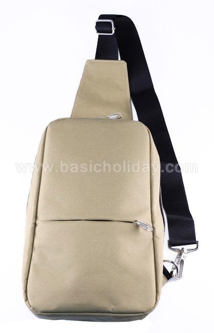 รับผลิตกระเป๋าเป้ กระเป๋าสะพายข้างราคาถูก กระเป๋าประชุม กระเป๋าแจกอีเวนต์ ของที่ระลึกงานสัมมนาการตลาด ของพรีเมี่ยม ของชำร่วย
