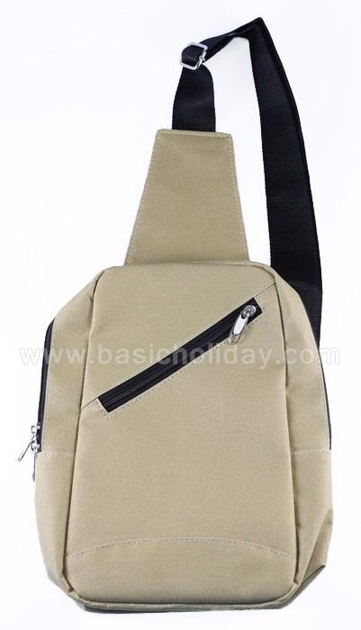 เป้สะพาย สกรีนฟรี กระเป๋าสะพายหลัง เป้นักเรียน ผลิตเป้โรงเรียน รับผลิตกระเป๋าใส่เอกสาร งานประชุมสัมมนา