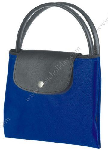 M 2425 กระเป๋าช้อปปิ้งผ้า 420D