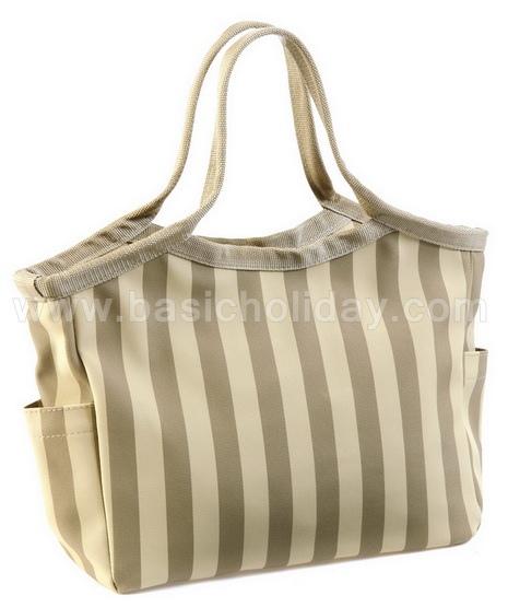 รับทำกระเป๋าผ้า พร้อมสกรีนโลโก้ สั่งทำถุงผ้า ของพรีเมี่ยม กระเป๋าผ้าสั่งทำ รับทำกระเป๋าผ้า รับทำถุงผ้า