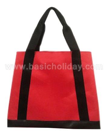 สั่งทำ ผลิต กระเป๋าผ้าสะพายข้าง กระเป๋าผ้า ตามแบบ สั่งทำกระเป๋าผ้าพรีเมี่ยม รับทำกระเป๋าผ้า พร้อมสกรีนโลโก้ สั่งทำถุงผ้า ของพรีเมี่ยม