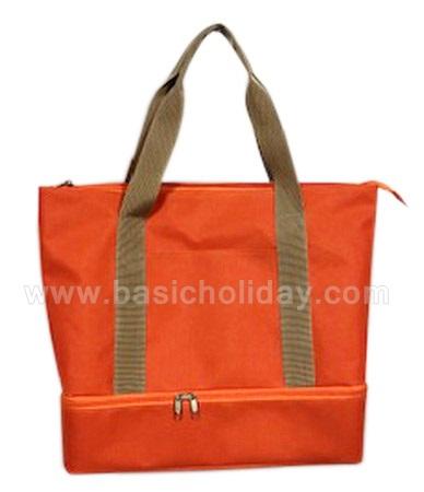 รับผลิตกระเป๋า shoppingbag สั่งทำกระเป๋าผ้า พร้อมงานปัก-สรีน ราคาถูก คุณภาพดี กระเป๋าแฟชั่น