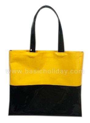 รับผลิตกระเป๋าพรีเมี่ยม กระเป๋า สินค้าพรีเมี่ยม ของขวัญ ของแจก รับทำกระเป๋าเพื่องานสัมมนา กระเป๋าอบรม