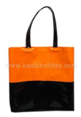 รับผลิตกระเป๋าพรีเมี่ยม ผลิต จำหน่าย กระเป๋า สินค้าพรีเมี่ยม ของขวัญ ของแจก รับทำกระเป๋าเพื่องานสัมมนา กระเป๋าอบรม