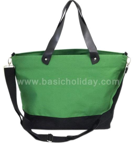 ผลิต จำหน่าย สินค้าพรีเมี่ยม กระเป๋า ของขวัญ ของแจก กระเป๋าผ้า กระเป๋าของที่ระลึก shopping bag