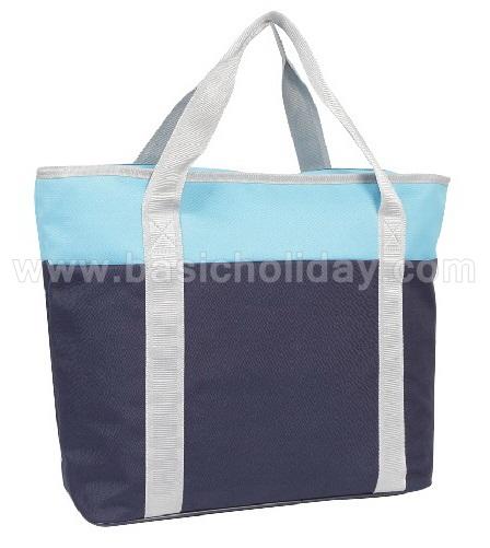 รับผลิต กระเป๋าเดินทางล้อลาก ROMAR POLO เซ็ต 2 ใบ กระเป๋าช้อปปิ้ง กระเป๋าล้อลาก กระเป๋าสะพาย กระเป๋าเอกสาร กระเป๋าเป้ กระเป๋าเดินทาง กระเป๋าโน้ตบุ๊ค กระเป๋าถือ กระเป๋าแฟชั่น กระเป๋าสตางค์ กระเป๋ากีฬา กระเป๋านักเรียน กระเป๋าคาดเอว