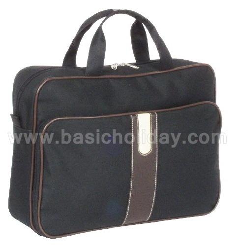 รับผลิต กระเป๋าเดินทางล้อลาก ROMAR POLO เซ็ต 2 ใบ กระเป๋าช้อปปิ้ง กระเป๋าล้อลาก กระเป๋าสะพาย กระเป๋าเอกสาร กระเป๋าเป้ กระเป๋าเดินทาง กระเป๋าโน้ตบุ๊ค กระเป๋าถือ กระเป๋ากีฬา กระเป๋านักเรียน