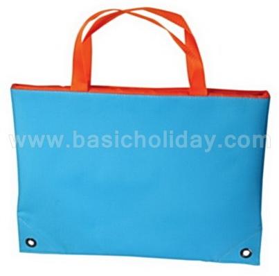 เป้สะพายแบบหูรูด กระเป๋าช้อปปิ้ง กระเป๋าล้อลาก กระเป๋าสะพาย กระเป๋าเอกสาร กระเป๋าเป้ กระเป๋าเดินทาง กระเป๋าโน้ตบุ๊ค กระเป๋าถือ กระเป๋าแฟชั่น กระเป๋าสตางค์ กระเป๋ากีฬา กระเป๋านักเรียน กระเป๋าคาดเอว