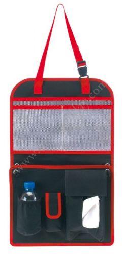 M 2505 กระเป๋าแขวนเอนกประสงค์ ผ้า 300D