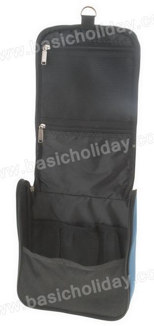 กระเป๋าของใช้ส่วนตัว กระเป๋าช้อปปิ้ง กระเป๋าล้อลาก กระเป๋าสะพาย กระเป๋าเอกสาร กระเป๋าเป้ กระเป๋าเดินทาง กระเป๋าโน้ตบุ๊ค กระเป๋าถือ กระเป๋าแฟชั่น กระเป๋าสตางค์ กระเป๋ากีฬา กระเป๋านักเรียน กระเป๋าคาดเอว