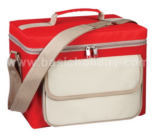 กระเป๋าเก็บความเย็น กระเป๋าใส่ของในรถยนต์ เป้สะพายด้านข้าง กระเป๋าช้อปปิ้ง กระเป๋าล้อลาก กระเป๋าสะพาย กระเป๋าเอกสาร กระเป๋าเป้ กระเป๋าเดินทาง กระเป๋าโน้ตบุ๊ค กระเป๋าถือ กระเป๋าแฟชั่น กระเป๋าสตางค์ กระเป๋ากีฬา กระเป๋านักเรียน กระเป๋าคาดเอว