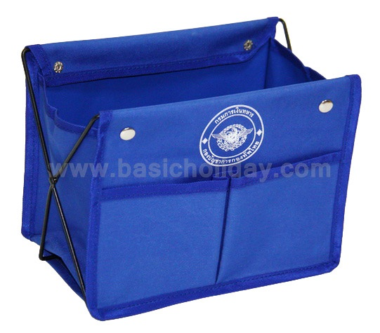 กล่องผ้า พับได้ กล่องผ้าเอนกประสงค์ พรีเมี่ยม แบบสั่งผลิต ตามออร์เดอร์ สกรีนโลโก้ กล่องผ้าพับได้ ของแจก ของที่ระลึก ของรางวัล สินค้าโรงงาน
