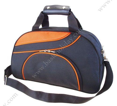 M 2330 กระเป๋าเดินทาง ผ้า 600D