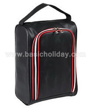 กระเป๋ากีฬาสกรีนโลโก้ กระเป๋าฟิตเนส กระเป๋าใส่ของ กระเป๋า ฟรีสกรีน ทำของแจก สินค้าที่ระลึก สินค้าพรีเมี่ยม ทำกระเป๋าแจก