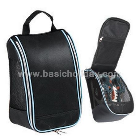 กระเป๋ากีฬาสกรีนโลโก้ กระเป๋าฟิตเนส กระเป๋าใส่ของ กระเป๋า ฟรีสกรีน ทำของแจก สินค้าที่ระลึก สินค้าพรีเมี่ยม