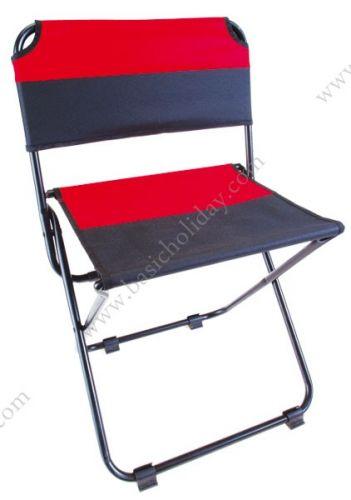 M 2521 เก้าอี้พับ ผ้า 600D