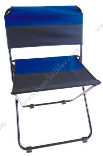 M 2522 เก้าอี้พับ ผ้า 600D