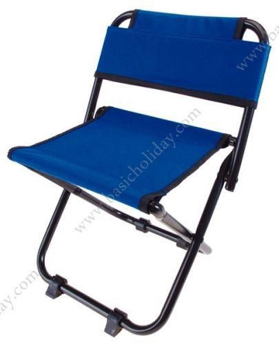 M 2523 เก้าอี้พับ ผ้า 600D
