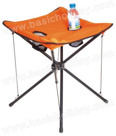 เก้าอี้พับ เก้าอี้สนาม เก้าอี้พักผ่อน เก้าอี้พับ 3 ขา เก้าอี้ปรับเอนได้ เก้าอี้ปิกนิค เก้าอี้พับอเนกประสงค์ เก้าอี้พับ 4 ขา กระเป๋าเก็บของ โต๊ะ