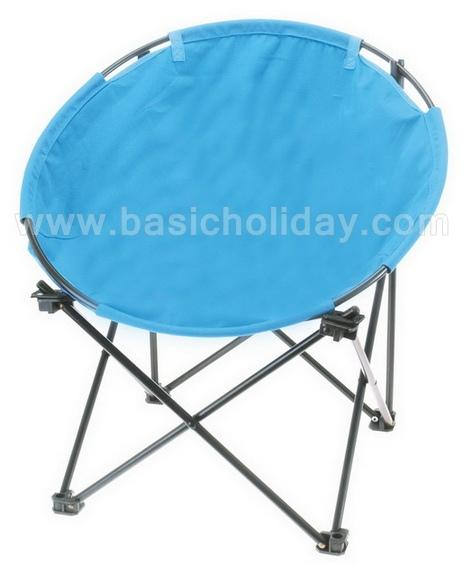 เก้าอี้พับ เก้าอี้สนาม เก้าอี้พักผ่อน เก้าอี้พับ 3 ขา เก้าอี้ปรับเอนได้ เก้าอี้ปิกนิค เก้าอี้พับอเนกประสงค์ เก้าอี้พับ 4 ขา กระเป๋าเก็บของ