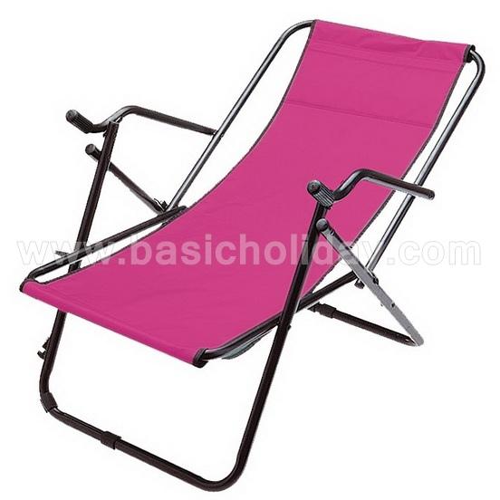 เก้าอี้พับ เก้าอี้สนาม เก้าอี้พักผ่อน เก้าอี้พับ 3 ขา เก้าอี้ปรับเอนได้ เก้าอี้ปิกนิค เก้าอี้พับอเนกประสงค์ เก้าอี้พับ 4 ขา กระเป๋าเก็บของ เปล
