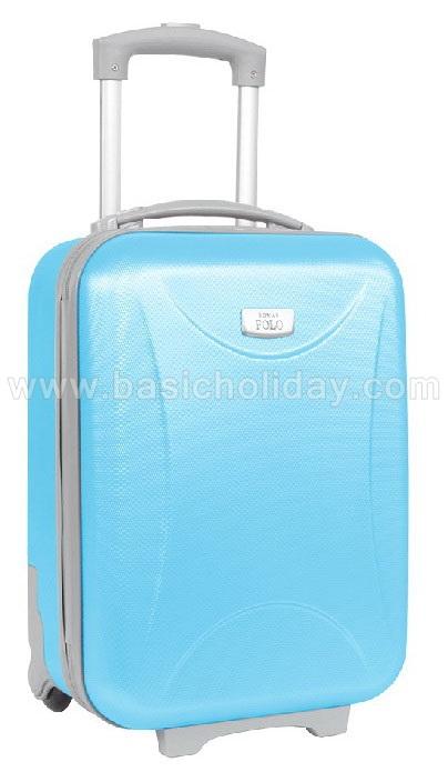 รับผลิต กระเป๋าเดินทางล้อลาก ROMAR POLO เซ็ต 2 ใบ กระเป๋าไฟเบอร์ กระเป๋าช้อปปิ้ง กระเป๋าล้อลาก กระเป๋าสะพาย กระเป๋าเอกสาร กระเป๋าเป้ กระเป๋าเดินทาง กระเป๋าโน้ตบุ๊ค กระเป๋าถือ กระเป๋าแฟชั่น กระเป๋าสตางค์ กระเป๋ากีฬา กระเป๋านักเรียน กระเป๋าคาดเอว