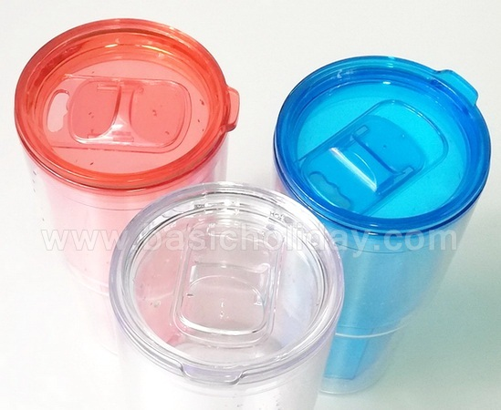 แก้วพลาสติก ถ้วยพลาสติก แก้วพลาสติกใส จำหน่าย ของพรีเมียม สินค้าพรีเมี่ยม ของขวัญ ของที่ระลึก