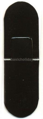 M 3045 ที่คั่นหนังสือ Bookmark Magnet