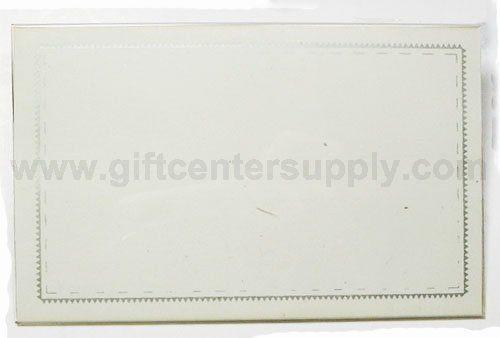 2950 บัตรป้ายชื่อพีวีซี+กระดาษสอด ของชำร่วย สินค้าที่ระลึก ของที่ระลึก ของขวัญ  ของแต่งงาน ของฝาก  กิ๊ฟช็อป ของตกแต่งบ้าน ของแถม ในราคาขายส่ง