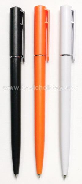 ปากกา ปากกาสกรีน สกรีนปากกา จำหน่ายสินค้าพรีเมี่ยม ปากกาพรีเมี่ยม ของแจก ของรางวัล ปากกา