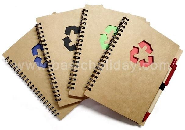 ของพรีเมี่ยม กระดาษและสมุดโน๊ต ของที่ระลึก สมุดโน๊ตสำเร็จรูป สมุดโน๊ต ของแจก ของรางวัล