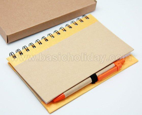 ของพรีเมี่ยม กระดาษและสมุดโน๊ต ของที่ระลึก สมุดโน๊ตสำเร็จรูป สมุดโน๊ตพร้อมสกรีน สมุดโน๊ตพร้อมปากกา สมุดโน้ตปกหนัง