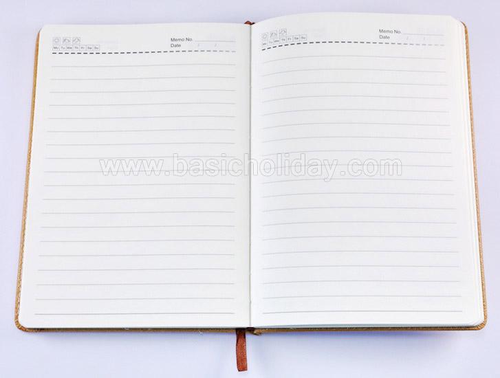 สมุดโน๊ตสำเร็จรูป สมุดโน๊ต มีสต๊อค สมุดโน๊ตพร้อมสกรีน สมุดโน๊ตพร้อมปากกา ของขวัญ ของแจก ของชำร่วย