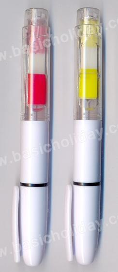 ปากกาพลาสติก ปากกาโลหะ ปากกานำเข้า ปากกาสกรีนโลโก้ ปากกาพรีเมี่ยม ปากกาเลเซอร์ ปากกาหลายสี ปากกาสวย ปากกาไฟฉาย ปากการูปหมี