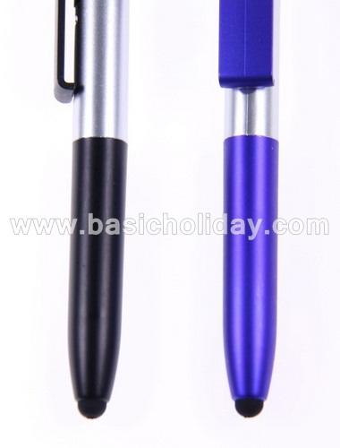 ปากกาทัชสกรีน ปากกานำเข้า ปากกาสกรีนโลโก้ ปากกาพรีเมี่ยม ปากกาเลเซอร์ ปากกาหลายสี ปากกาสวย