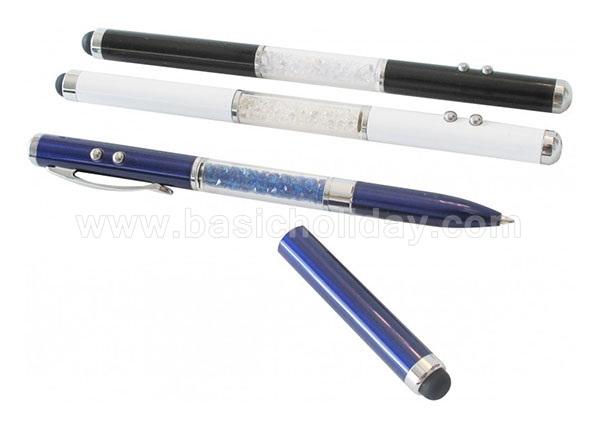ปากกาโลหะ พรีเมี่ยม ปากกาลูกลื่น ปากกาด้ามเงิน ปากกาโลหะ พรีเมี่ยม ลูกลื่น สกรีนโลโก้ ปากกาพร้อมกล่อง