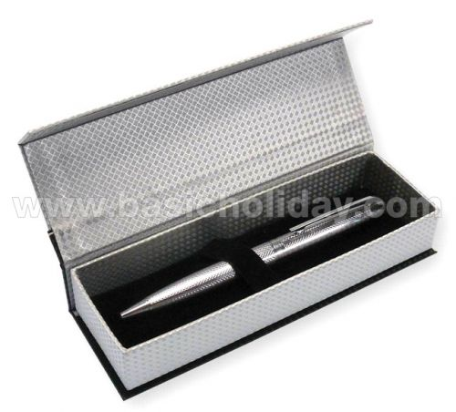 ปากกาพลาสติก ปากกาโลหะ ปากกานำเข้า ปากกาสกรีนโลโก้ ปากกาพรีเมี่ยม ปากกาเลเซอร์ ปากกาหลายสี ปากกาสวย ปากกาพร้อมกล่อง