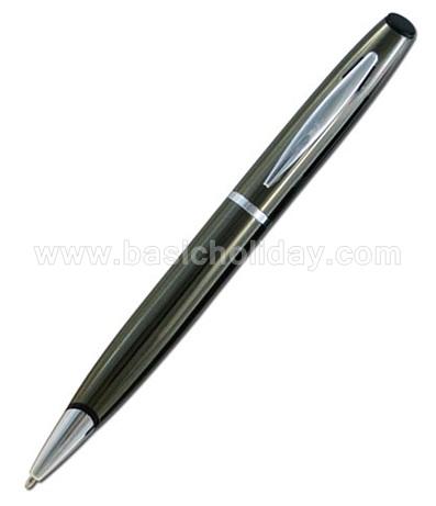 ปากกาโลหะ ปากกานำเข้า ปากกาสกรีนโลโก้ ปากกาพรีเมี่ยม ปากกาเลเซอร์ ทำปากกาแจก ปากกาผู้บริหาร