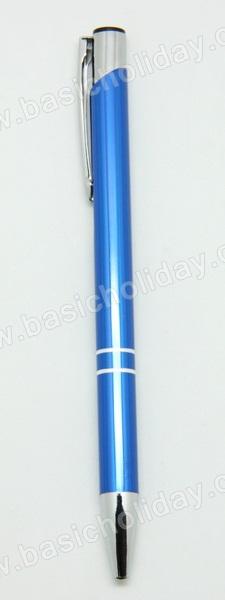 ปากกาโลหะ ปากกานำเข้า ปากกาสกรีนโลโก้ ปากกาพรีเมี่ยม ปากกาเลเซอร์ ปากกาแจกผู้บริหาร ปากกาแจกพนักงาน