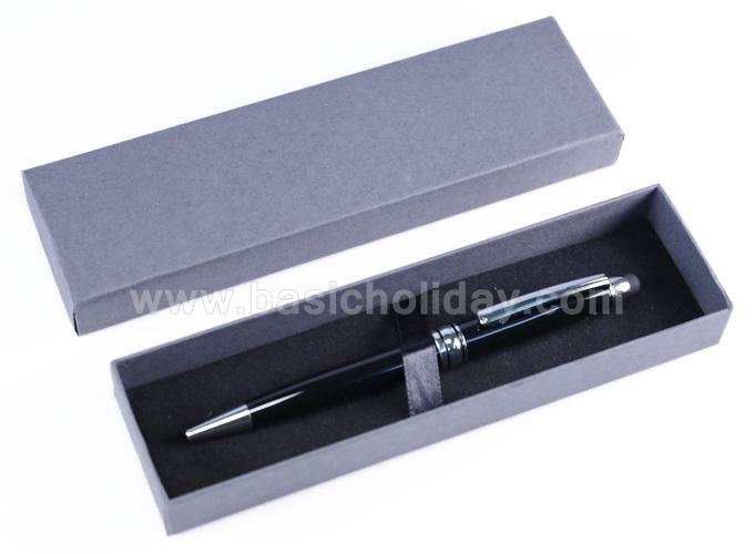 ชุดกิ๊ฟเซ็ท ชุดปากกาโลหะ ปากกาโลหะ  GIFT SET กิ๊ฟเซ็ทดินปากกา รับผลิต ของขวัญ ของพรีเมี่ยม ของที่ระลึก