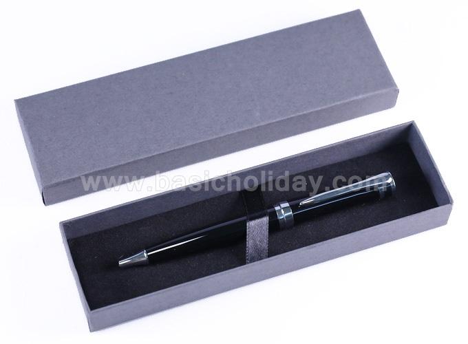ชุดกิ๊ฟเซ็ท GIFT SET พรีเมี่ยม ปากกา ปากกาในกล่อง สกรีนฟรี ของขวัญ ของแจก ของที่ระลึก