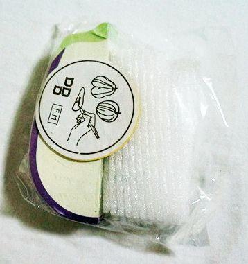 P1891-3 กระดาษโน้ตรูปผลไม้-มะเขือม่วง กระดาษโน้ตรูปผลไม้ กระดาษโน้ต กระดาษบันทึก MEMMO กระดาษ