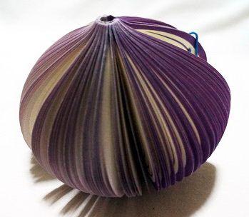 P1893-2 กระดาษโน้ตรูปผลไม้-หัวหอม กระดาษโน้ตรูปผลไม้ กระดาษโน้ต กระดาษบันทึก MEMMO กระดาษ