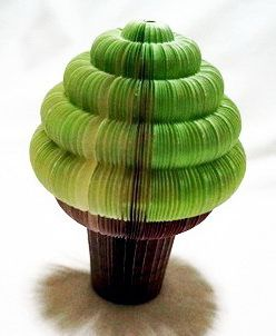 P1895-1 กระดาษโน้ตรูปไอศครีม-ชาเขียว กระดาษโน้ตรูปผลไม้ กระดาษโน้ต กระดาษบันทึก MEMMO กระดาษ