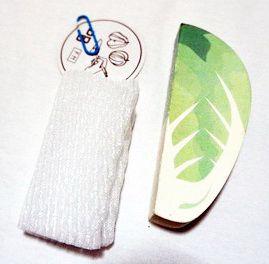 P1898-3 กระดาษโน้ตรูปผลไม้-ผักกาด กระดาษโน้ตรูปผลไม้ กระดาษโน้ต กระดาษบันทึก MEMMO กระดาษ
