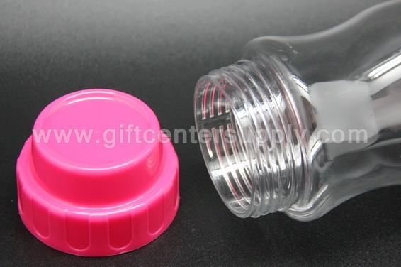 กระบอกน้ำสกรีนโลโก้ ราคาถูก สกรีนชื่อ กระบอกน้ำอลูมิเนียม ขวดน้ำพลาสติก เหยือกน้ำ กระติกน้ำ สินค้าพรีเมี่ยม giftshop