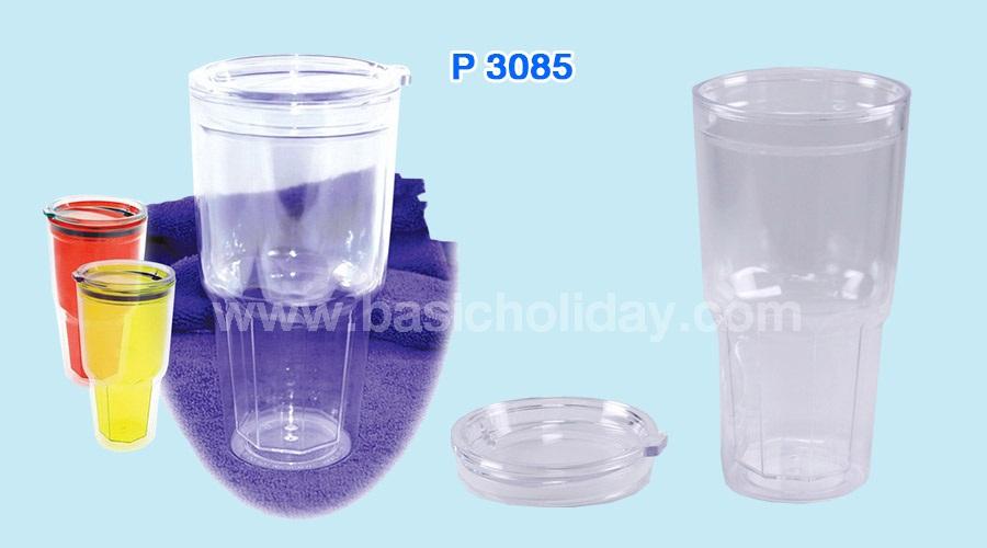 กระบอกน้ำ กระติกน้ำสแตนเลส กระติกน้ำพลาสติก กระบอกน้ำอลูมิเนียม แก้วน้ำสแตนเลส ขวดน้ำ เหยือกน้ำ กระติกน้ำ แก้วน้ำ 2 ชั้น สินค้าพรีเมี่ยม