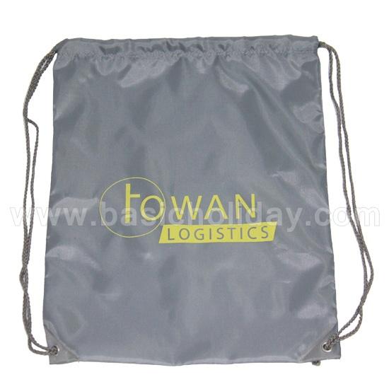 ถุงผ้า หูรูด กระเป๋าหูรูด สะพาย กระเป๋าผ้าดิบ ถุงผ้าดิบ ของพรีเมี่ยม จำหน่าย ถุงผ้าลดโลกร้อน รับผลิตถุงผ้า กระเป๋า รับผลิตกระเป๋าผ้า รับทำกระเป๋าผ้าพรีเมี่ยม กระเป๋าผ้า ด่วน สำเร็จรูป