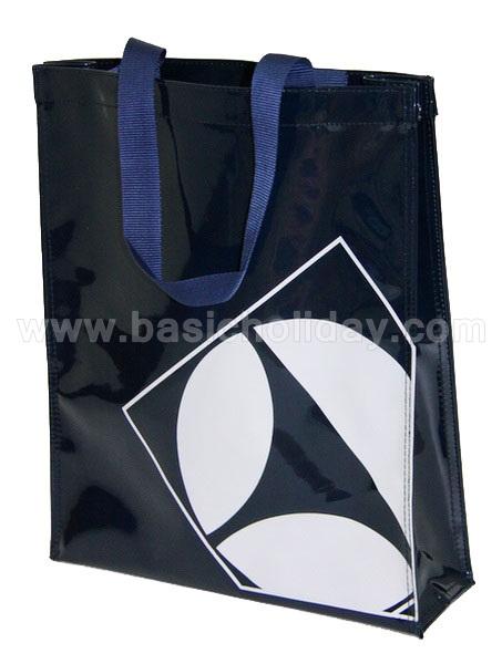 ถุงผ้าพรีเมี่ยม ถุงผ้าไนล่อน จำหน่าย ถุงผ้าลดโลกร้อน รับผลิตถุงผ้า กระเป๋า รับผลิตกระเป๋าผ้า รับทำกระเป๋าผ้าพรีเมี่ยม กระเป๋าผ้า ด่วน สกรีนถุงผ้าแจก สำเร็จรูป